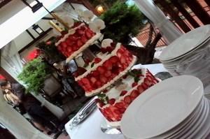 restauracja figaropark