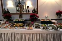 catering wyjazdowy warszawa